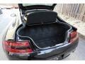 Aston Martin V8 Vantage Coupe Black photo #23
