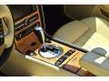 Bentley Continental GTC  Diamond Black photo #38