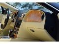 Bentley Continental GTC  Diamond Black photo #45
