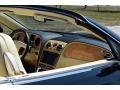 Bentley Continental GTC  Diamond Black photo #65