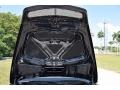 Bentley Continental GTC  Diamond Black photo #78