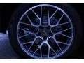 Porsche Macan S Black photo #9