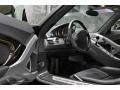 Porsche Carrera GT  Black photo #27