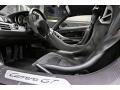 Porsche Carrera GT  Black photo #28