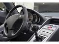 Porsche Carrera GT  Black photo #32