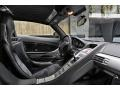 Porsche Carrera GT  Black photo #34