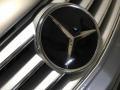 Mercedes-Benz SL 65 AMG Roadster Pewter Metallic photo #63