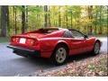 Ferrari 308 GTS Quattrovalvole Rosso (Red) photo #5
