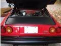 Ferrari 308 GTS Quattrovalvole Rosso (Red) photo #6