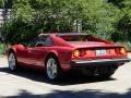 Ferrari 308 GTS Quattrovalvole Rosso (Red) photo #8