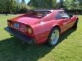 Ferrari 308 GTS Quattrovalvole Rosso (Red) photo #11