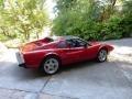 Ferrari 308 GTS Quattrovalvole Rosso (Red) photo #12