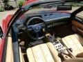 Ferrari 308 GTS Quattrovalvole Rosso (Red) photo #20
