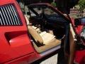 Ferrari 308 GTS Quattrovalvole Rosso (Red) photo #25
