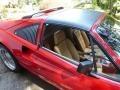 Ferrari 308 GTS Quattrovalvole Rosso (Red) photo #26