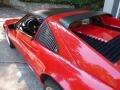 Ferrari 308 GTS Quattrovalvole Rosso (Red) photo #27