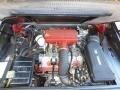 Ferrari 308 GTS Quattrovalvole Rosso (Red) photo #28