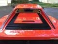 Ferrari Testarossa  Red photo #20