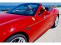 Ferrari California T Rosso Scuderia photo #10
