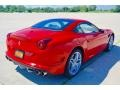 Ferrari California T Rosso Scuderia photo #21