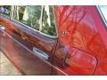 Bentley Brooklands  Red Pearl photo #4