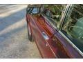 Bentley Brooklands  Red Pearl photo #6
