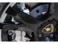 Lamborghini Gallardo Spyder E-Gear Grigio Altair Metallic photo #31