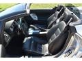 Lamborghini Gallardo Spyder E-Gear Grigio Altair Metallic photo #36