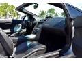 Lamborghini Gallardo Spyder E-Gear Grigio Altair Metallic photo #41