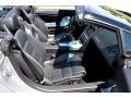 Lamborghini Gallardo Spyder E-Gear Grigio Altair Metallic photo #42