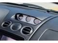 Lamborghini Gallardo Spyder E-Gear Grigio Altair Metallic photo #48