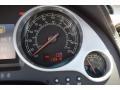 Lamborghini Gallardo Spyder E-Gear Grigio Altair Metallic photo #60