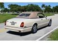 Bentley Azure  Magnolia photo #15