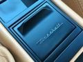 Maserati Coupe Cambiocorsa Verde Mistral (Blue Green) photo #63