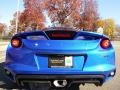 Lotus Evora 400 Metallic Blue photo #4