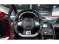 Lamborghini Gallardo Spyder Rosso Vik photo #10