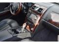 Maserati Quattroporte  Grigio Touring (Silver) photo #70