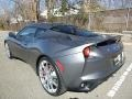 Lotus Evora 400 Metallic Grey photo #3