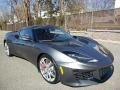Lotus Evora 400 Metallic Grey photo #7