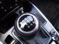 Audi S4 Prestige 3.0 TFSI quattro Ice Silver Metallic photo #28