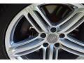 Audi S5 3.0 TFSI quattro Cabriolet Brilliant Black photo #28