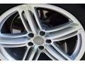 Audi S5 3.0 TFSI quattro Cabriolet Brilliant Black photo #30