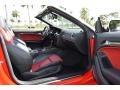 Audi S5 3.0 TFSI quattro Cabriolet Brilliant Black photo #57