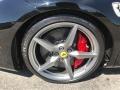 Ferrari 488 GTB  Nero DS 1250 photo #22