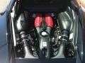 Ferrari 488 GTB  Nero DS 1250 photo #29