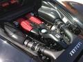 Ferrari 488 GTB  Nero DS 1250 photo #30