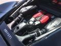 Ferrari 488 GTB  Nero DS 1250 photo #31