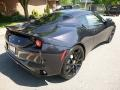 Lotus Evora 400 Metallic Black photo #5