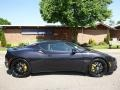 Lotus Evora 400 Metallic Black photo #6