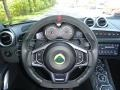 Lotus Evora 400 Metallic Black photo #21